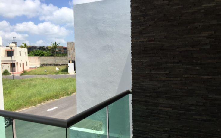 Foto de casa en venta en, club de golf villa rica, alvarado, veracruz, 1091613 no 15