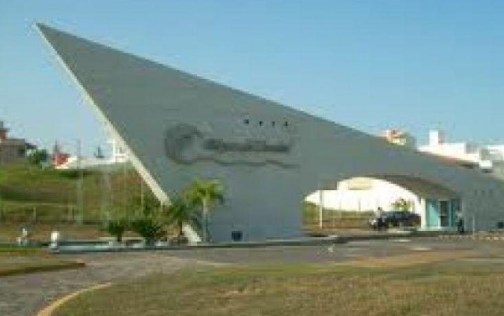 Foto de terreno habitacional en venta en, club de golf villa rica, alvarado, veracruz, 1092451 no 01