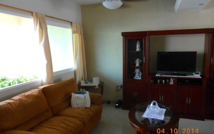 Foto de casa en venta en, club de golf villa rica, alvarado, veracruz, 1094599 no 02