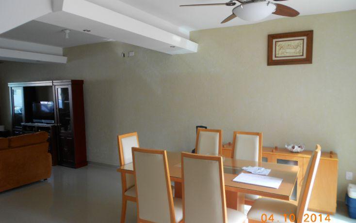 Foto de casa en venta en, club de golf villa rica, alvarado, veracruz, 1094599 no 03