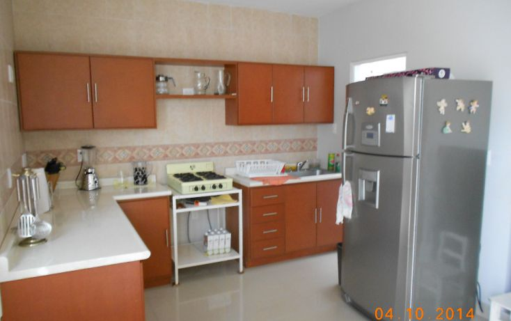 Foto de casa en venta en, club de golf villa rica, alvarado, veracruz, 1094599 no 04