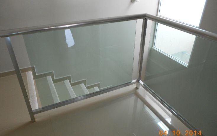 Foto de casa en venta en, club de golf villa rica, alvarado, veracruz, 1094599 no 06