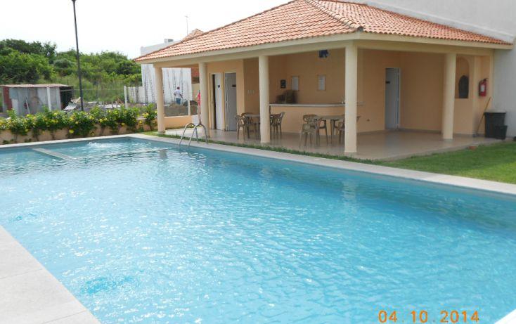 Foto de casa en venta en, club de golf villa rica, alvarado, veracruz, 1094599 no 07