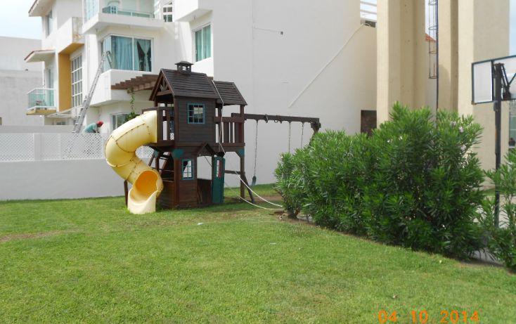 Foto de casa en venta en, club de golf villa rica, alvarado, veracruz, 1094599 no 08