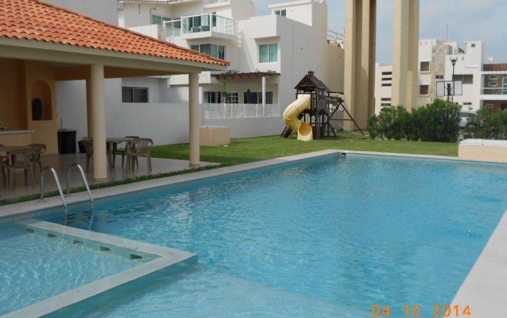 Foto de casa en venta en, club de golf villa rica, alvarado, veracruz, 1094599 no 09