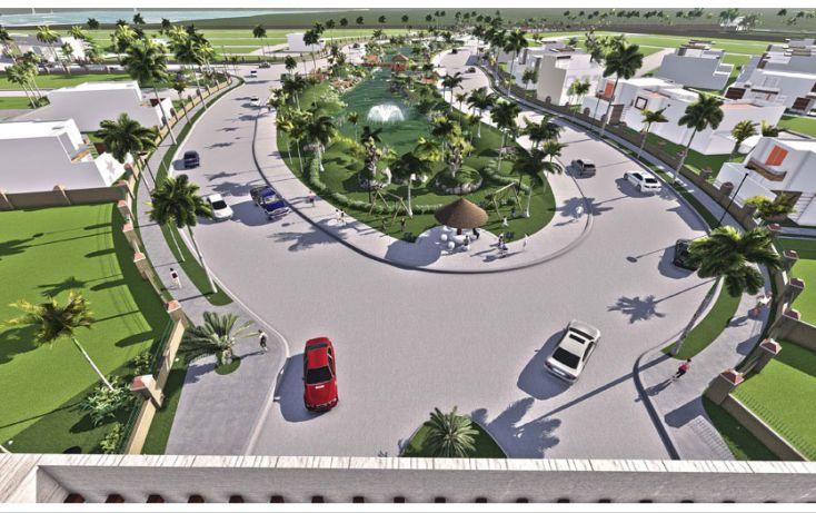 Foto de terreno habitacional en venta en, club de golf villa rica, alvarado, veracruz, 1100017 no 01