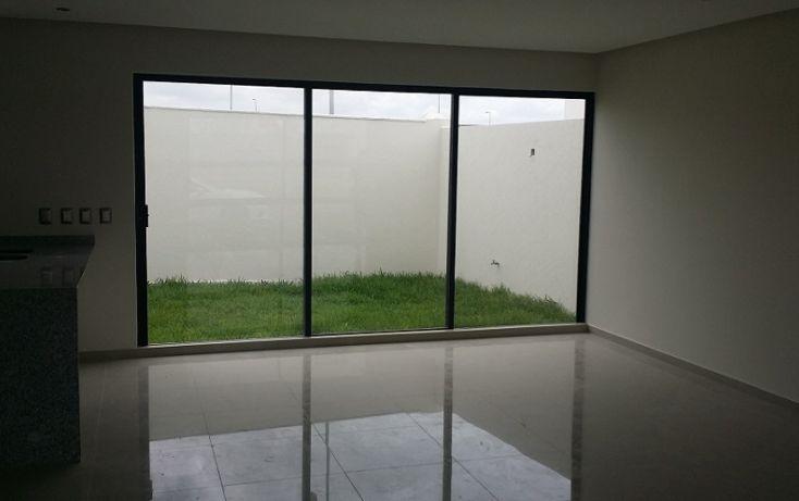 Foto de casa en venta en, club de golf villa rica, alvarado, veracruz, 1121973 no 06