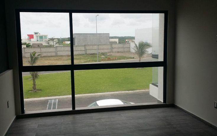 Foto de casa en venta en, club de golf villa rica, alvarado, veracruz, 1121973 no 12