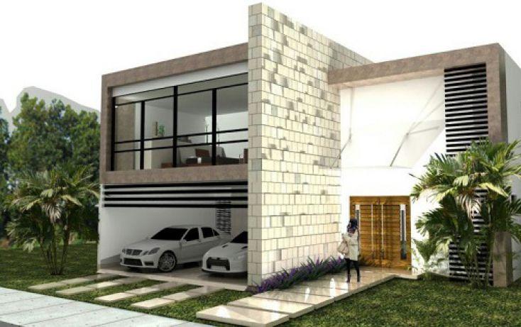 Foto de casa en venta en, club de golf villa rica, alvarado, veracruz, 1122393 no 01