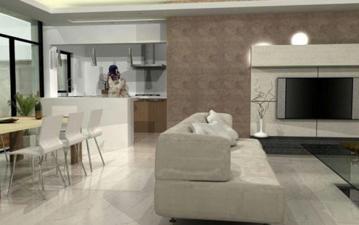 Foto de casa en venta en, club de golf villa rica, alvarado, veracruz, 1122393 no 02