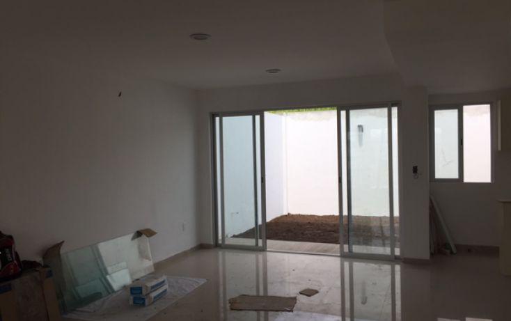 Foto de casa en venta en, club de golf villa rica, alvarado, veracruz, 1130221 no 02