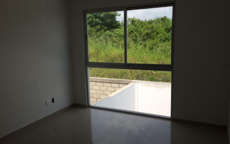 Foto de casa en venta en, club de golf villa rica, alvarado, veracruz, 1130221 no 04