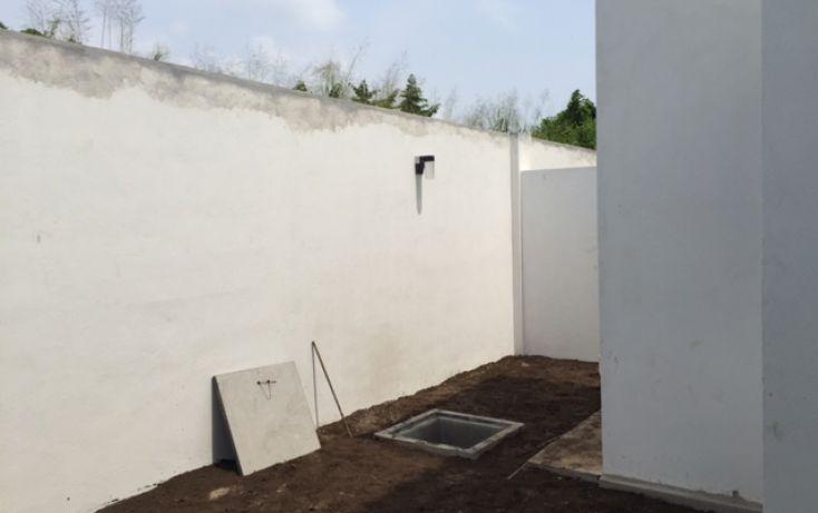 Foto de casa en venta en, club de golf villa rica, alvarado, veracruz, 1130221 no 09
