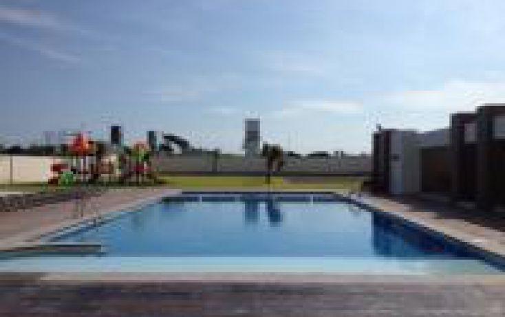 Foto de casa en venta en, club de golf villa rica, alvarado, veracruz, 1130221 no 10