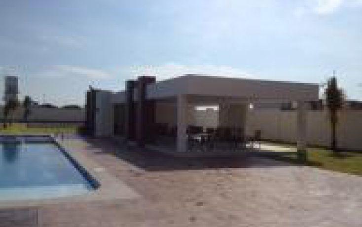 Foto de casa en venta en, club de golf villa rica, alvarado, veracruz, 1130221 no 11