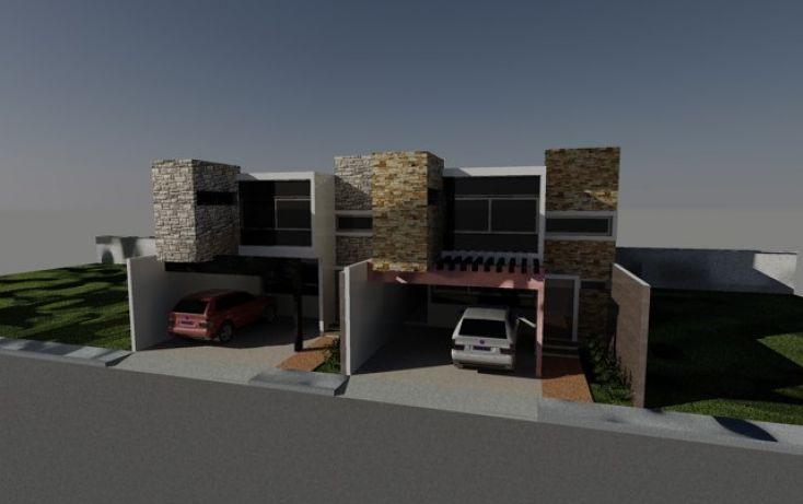 Foto de casa en venta en, club de golf villa rica, alvarado, veracruz, 1130523 no 01