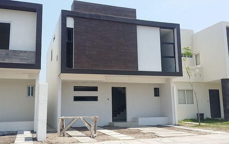 Foto de casa en venta en, club de golf villa rica, alvarado, veracruz, 1142699 no 01