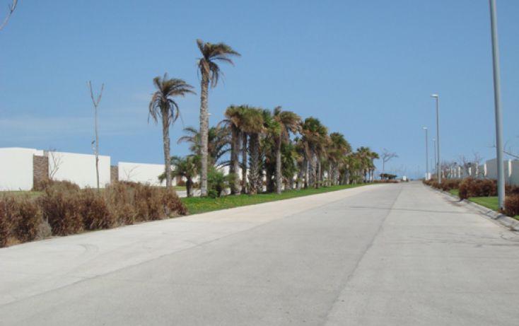 Foto de terreno habitacional en venta en, club de golf villa rica, alvarado, veracruz, 1171599 no 03