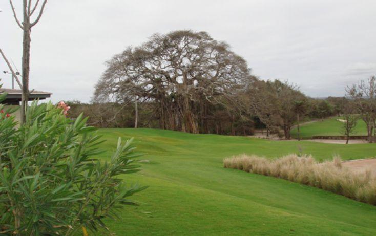 Foto de terreno habitacional en venta en, club de golf villa rica, alvarado, veracruz, 1171599 no 06
