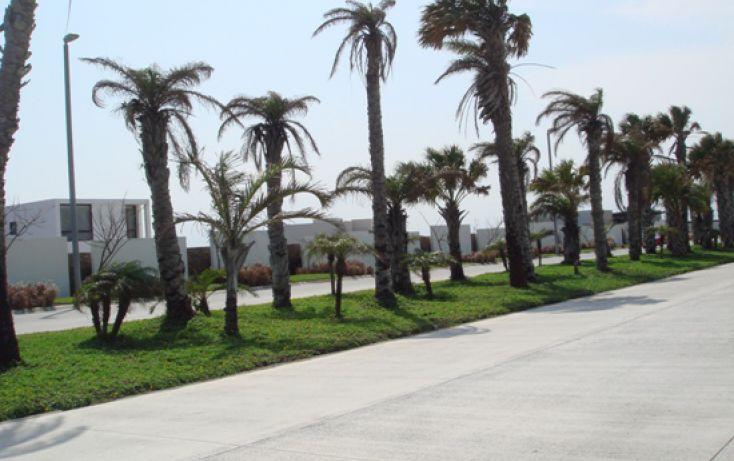 Foto de terreno habitacional en venta en, club de golf villa rica, alvarado, veracruz, 1171821 no 03