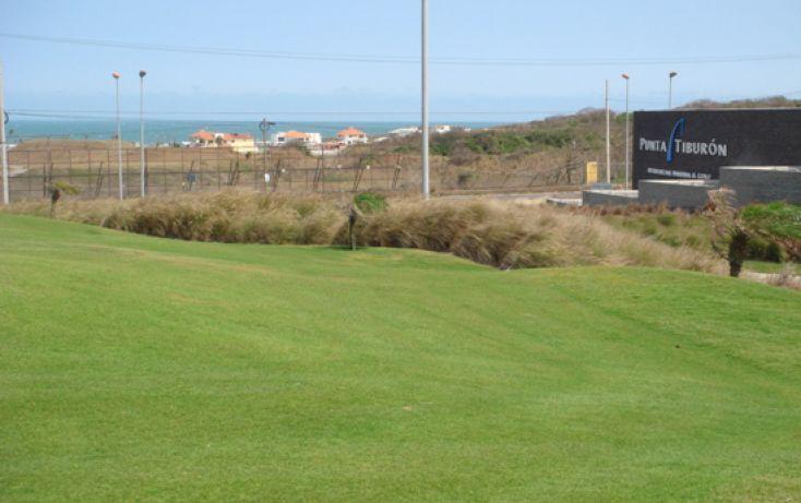 Foto de terreno habitacional en venta en, club de golf villa rica, alvarado, veracruz, 1171821 no 05