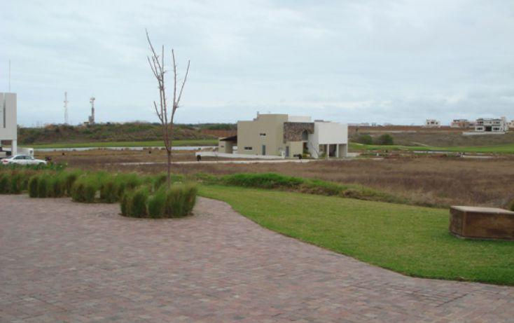 Foto de terreno habitacional en venta en, club de golf villa rica, alvarado, veracruz, 1171821 no 06