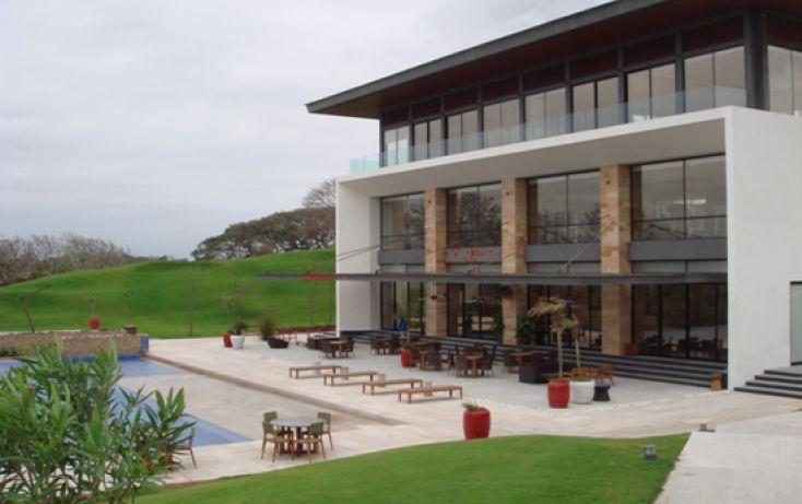 Foto de terreno habitacional en venta en, club de golf villa rica, alvarado, veracruz, 1171821 no 07
