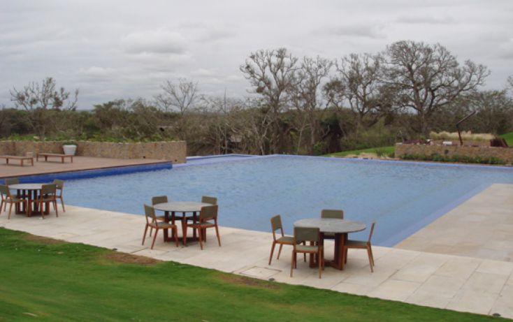 Foto de terreno habitacional en venta en, club de golf villa rica, alvarado, veracruz, 1171821 no 09