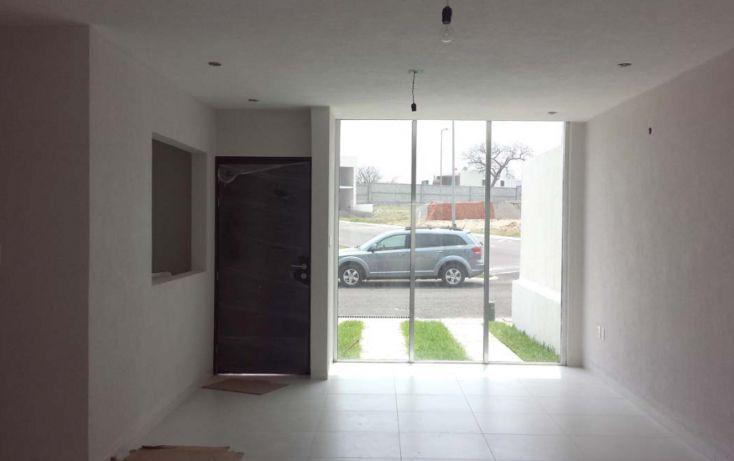 Foto de casa en venta en, club de golf villa rica, alvarado, veracruz, 1178847 no 01