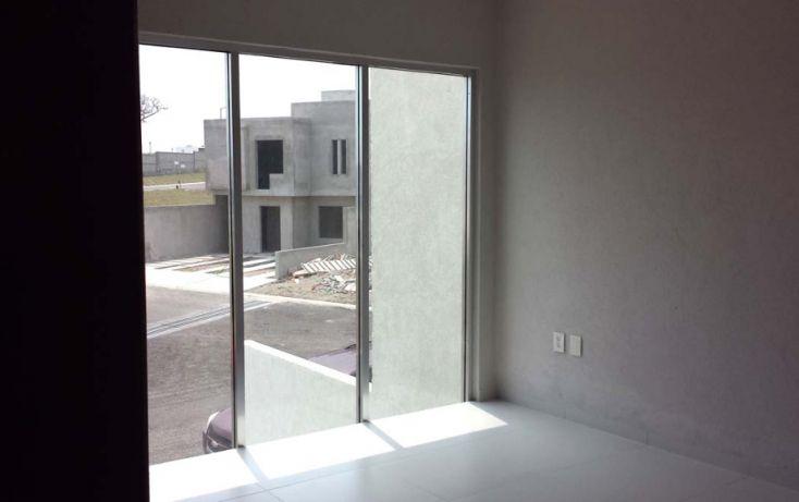 Foto de casa en venta en, club de golf villa rica, alvarado, veracruz, 1178847 no 04