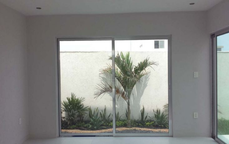 Foto de casa en venta en, club de golf villa rica, alvarado, veracruz, 1178847 no 05