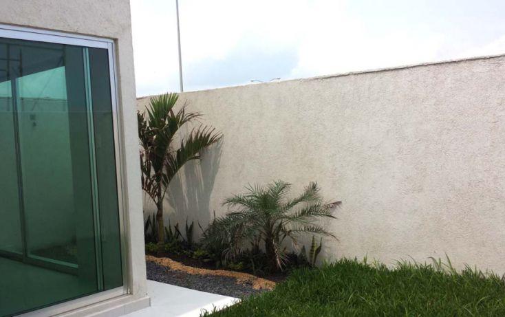 Foto de casa en venta en, club de golf villa rica, alvarado, veracruz, 1178847 no 06