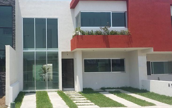 Foto de casa en venta en, club de golf villa rica, alvarado, veracruz, 1182113 no 01