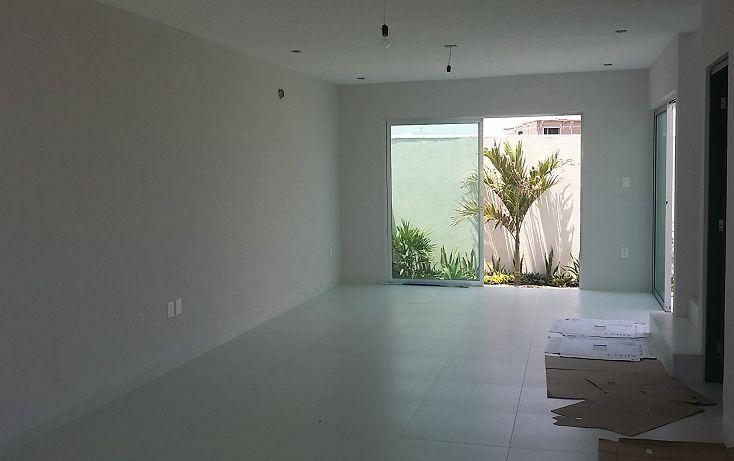 Foto de casa en venta en, club de golf villa rica, alvarado, veracruz, 1182113 no 02