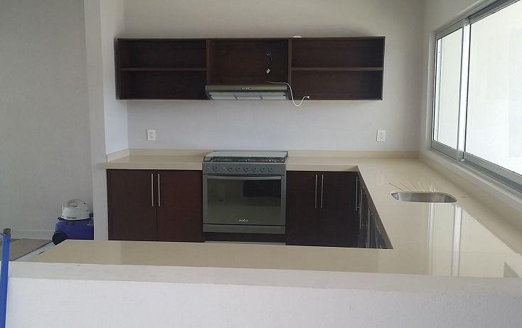 Foto de casa en venta en, club de golf villa rica, alvarado, veracruz, 1182113 no 06