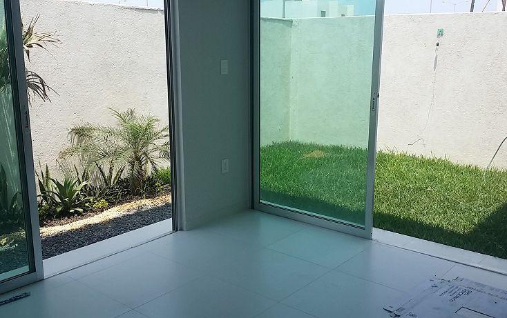 Foto de casa en venta en, club de golf villa rica, alvarado, veracruz, 1182113 no 09