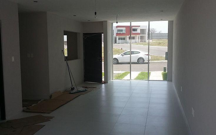 Foto de casa en venta en, club de golf villa rica, alvarado, veracruz, 1182113 no 10