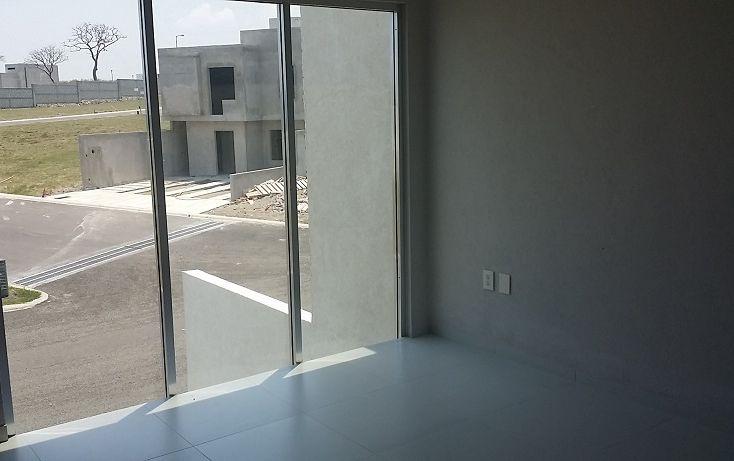 Foto de casa en venta en, club de golf villa rica, alvarado, veracruz, 1182113 no 16