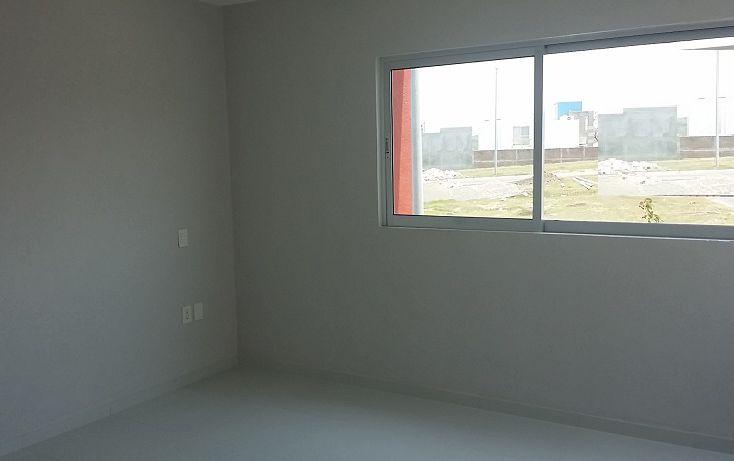 Foto de casa en venta en, club de golf villa rica, alvarado, veracruz, 1182113 no 20