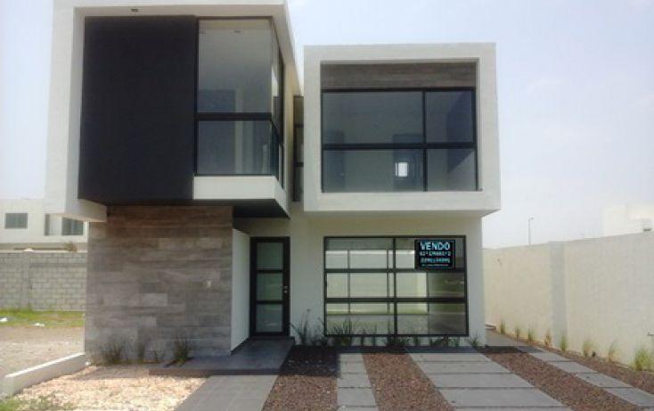 Foto de casa en venta en, club de golf villa rica, alvarado, veracruz, 1183619 no 01