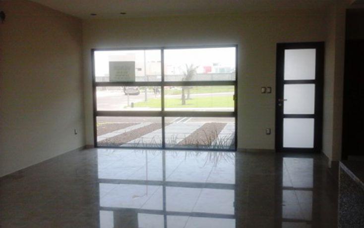 Foto de casa en venta en, club de golf villa rica, alvarado, veracruz, 1183619 no 02