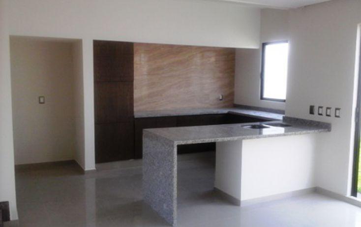 Foto de casa en venta en, club de golf villa rica, alvarado, veracruz, 1183619 no 03