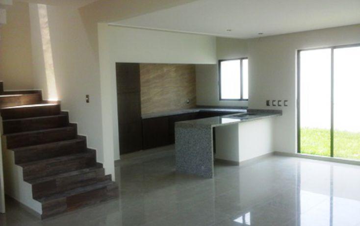 Foto de casa en venta en, club de golf villa rica, alvarado, veracruz, 1183619 no 04