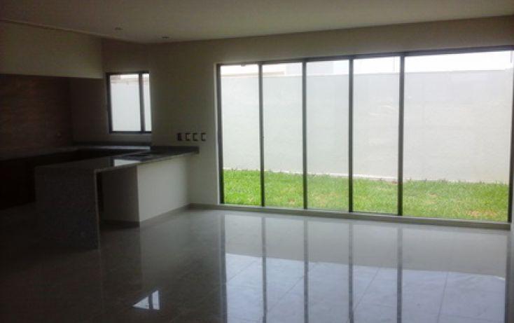 Foto de casa en venta en, club de golf villa rica, alvarado, veracruz, 1183619 no 05