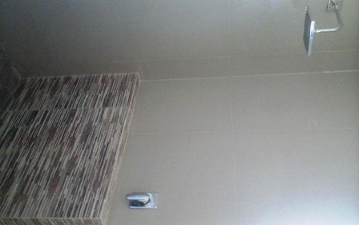 Foto de casa en venta en, club de golf villa rica, alvarado, veracruz, 1183619 no 09
