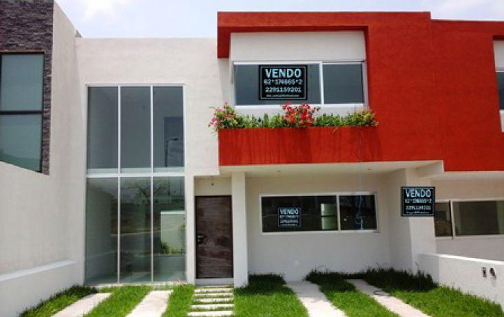 Foto de casa en venta en, club de golf villa rica, alvarado, veracruz, 1183885 no 01