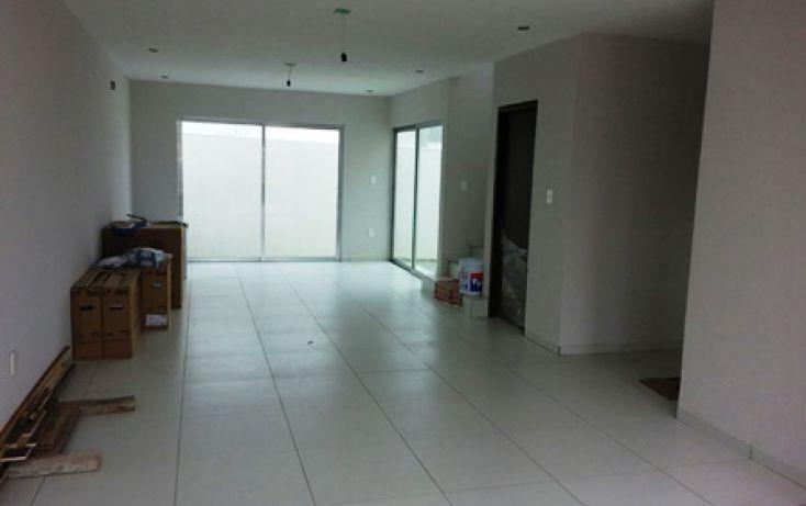 Foto de casa en venta en, club de golf villa rica, alvarado, veracruz, 1183885 no 04