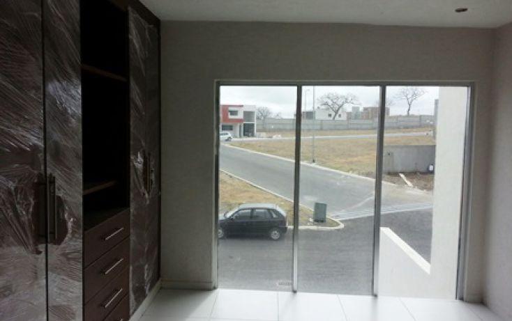 Foto de casa en venta en, club de golf villa rica, alvarado, veracruz, 1183885 no 08