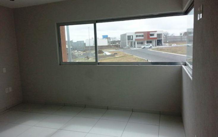 Foto de casa en venta en, club de golf villa rica, alvarado, veracruz, 1183885 no 09