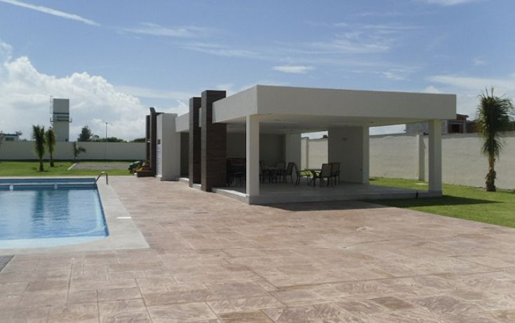 Foto de casa en venta en, club de golf villa rica, alvarado, veracruz, 1187893 no 02
